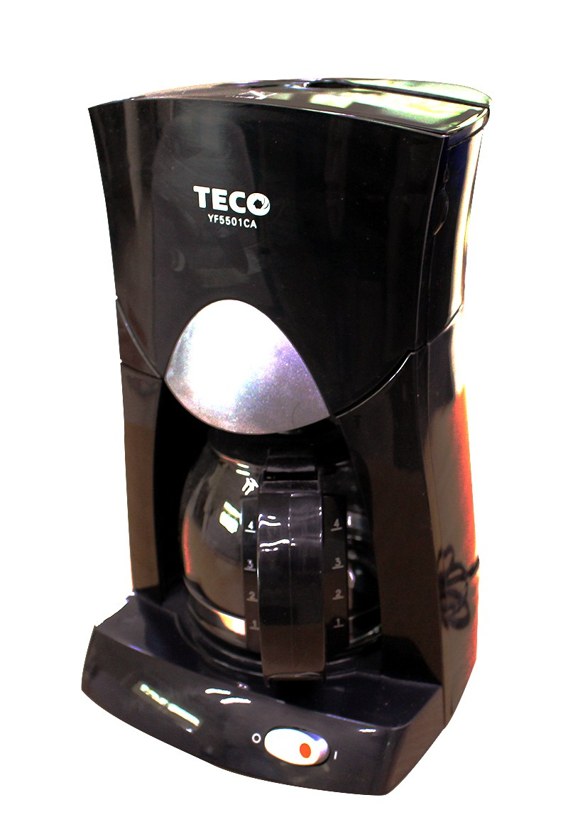 TECO Coffee Maker