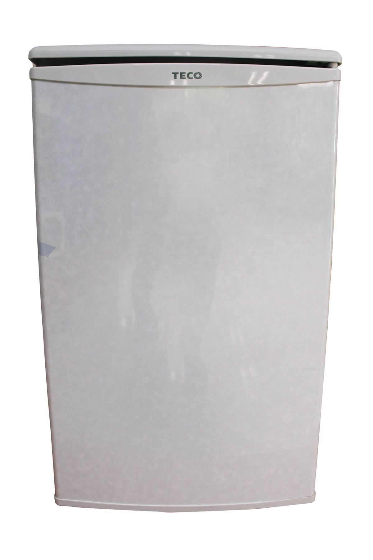 TECO 3.2 cu. ft. Personal Refrigerator