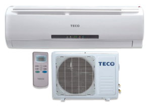 Teco Inverter Aircon 1.5 HP