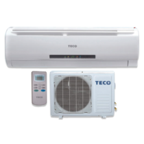Teco Inverter Aircon 2.5 HP