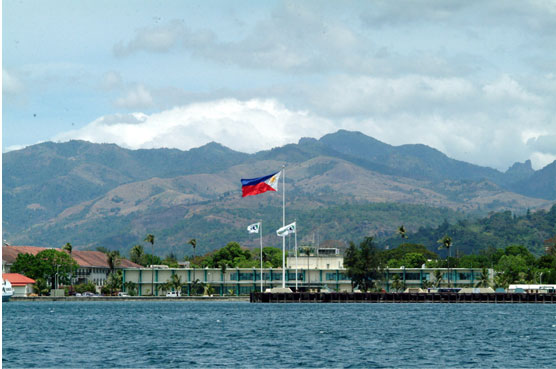 Subic Freeport to undergo facelift to attract more visitors ...